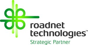 Roadnet 600