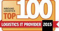 Top100-Logo-2015 200